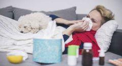 اشارات تحذيرية من الأنف قد تدل على الاصابة بالسرطان !