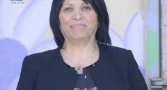 عضو بلدية الناصرة سامية أبو الرب: أجلوا أعراسكم وحافظوا على كمامتكم