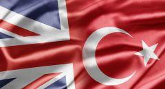 صحيفة: بريطانيا وتركيا توقعان اتفاق تجارة حرة