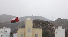 سلطنة عمان : 62  إصابة جديدة بكورونا
