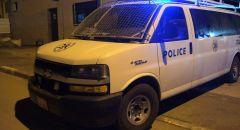 شرطة إسرائيل ترفض نشر معلومات حول مصير ملفات التحقيق في قضايا قتل النساء العربيات