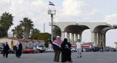 لجنة الأوبئة الأردنية: التهاون في معابر الحدود مع سوريا والسعودية زاد من إصابات كورونا