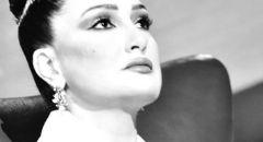 فنان يتهم  غادة عبد الرازق بجريمة جنسية !