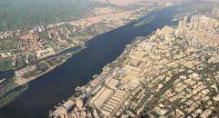 عضو اللجنة الفنية لمفاوضات سد النهضة: تعنت إثيوبيا سياسي والسودان لم يعرض تنازل مصر عن حصتها