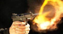 الرملة  : اطلاق نار واصابة خطيرة لشاب (25 عاما)من الطيبة الزعبية
