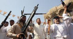 إنهاء نزاع عشائري في العراق استمر لـ20 عاما