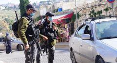 الشرطة تحرر 4,435 مخالفة في كافة ارجاء الدولة اثر انتهاكات مختلفة لأنظمة الطوارئ لمكافحة فيروس كورونا
