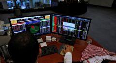 بورصة السعودية تغلق على انخفاض والإماراتية على ارتفاع