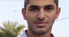 الشيخ علاء بدارنة يوجه رسالة للأهل في سخنين وللمجتمع العربي