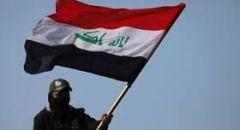 بارزاني: نتعهد بالإلتزام بالحرية الدينية والسلام في كردستان العراق