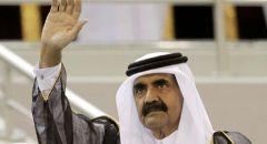 رئيس موريتانيا السابق يواجه تهمة الخيانة العظمى لمنحه جزيرة هدية لأمير قطر السابق