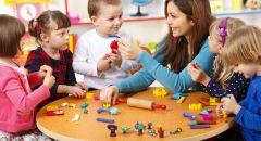رحوفوت : التحقيق باصابة رضيع ( 9 أشهر ) داخل حضانة اطفال