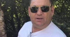 سخنين: وفاة الطبيب ماهر غنطوس (56 عامًا) اثر وعكة صحية
