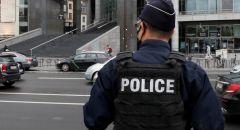 آخر تطورات التحقيق بقضية ذبح المعلم الفرنسي في ضواحي باريس