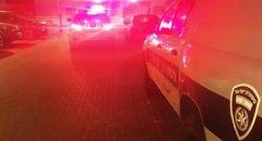 الجنوب: إصابة حرجة لسيدة إثر تعرضهاللطعن- إعتقال الزوج