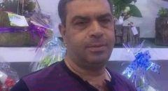 عين ماهل: وفاة الشاب حسين خالد عبد الحميد حبيب الله