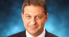 رئيس مركز السلطات المحلية يطالب بتقديم دفع منح التوازن للسلطات العربية والدرزية
