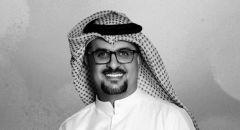 وفاة الفنان الكويتي مشاري البلام متأثرا بكورونا