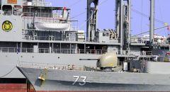 مسؤول أمريكي: إيران ترفع مستويات التأهب في الخليج