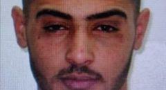 الشرطة تناشد  بالمساعدة حول اختفاء آثار الشاب سلطان أبو فنار من بئر السبع