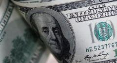 الدين الأمريكي وعجز الميزانية سيصل الى اعلى مستوى منذ  الحرب الثانية