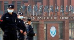 """""""التلغراف"""" البريطانية: علماء معهد ووهان الصيني خططوا لنشر كورونا في الخفافيش عام 2018"""
