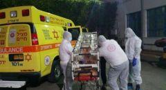 وزارة الصحة : 2651 إصابة جديدة منذ الأمس بالكورونا وتهديدات بلإستقالة بحال فرض الإغلاق