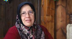 الحاجة أديبة غنيم من الفريديس: لتعدّ كلّ منا كعك العيد لوحدها وبدون تجمّعات