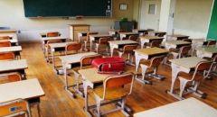ترشيحا,, اغلاق المدرسة الابتدائية لاصابة معلمة وطالبين بالكورونا
