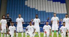 أهلي جدة ينتزع بطاقة التأهل لربع نهائي دوري أبطال آسيا