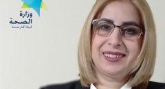 د. زويا زبارقة – نعامنة: بحث جديد يُظهر أن المواليد الجدد يكتسبون مناعة من حليب الأم المتطعّمة