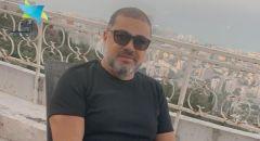 سيمون نجار من حيفا: شعرت بالذنب عندما عرفت بأنني كنت السبب بإصابة إبني (11 عامًا) بالكورونا