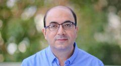 النائب أبو شحادة: الشرطة الإسرائيلية هي المسؤول الأول عما يحدث في يافا ومخططات التهجير لن تمر.