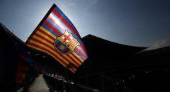 """برشلونة يحقق رقما تاريخيا على """"يوتيوب"""" مكتسحا غريمه ريال مدريد"""