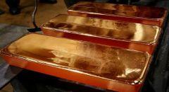 الذهب يربح من تراجع الأسهم بفعل متاعب في واشنطن