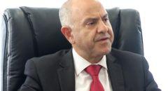 مدير عام وزارة التربية والتعليم شموئيل أبواب يعلن استقالته