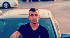 العثور على جثة الشاب عبدو شهوان من القدس بعد أيام من غرقه في شاطئ بات يام