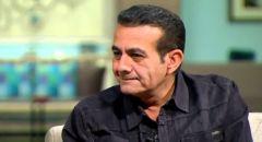 بعد إصابته بكورونا للمرة الثالثة.. إعلامي مصري يوجه رسالة للمواطنين
