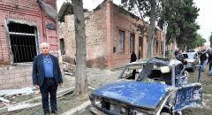 أبرز بنود اتفاق روسيا وأرمينيا وأذربيجان بشأن قره باغ
