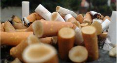 وزارة الصحة تنشر معطيات في اليوم العالمي بدون تدخين