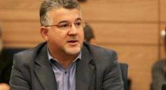 في ندوة دولية ضد الضم: النائب جبارين يدعو للاعتراف بدولة فلسطين