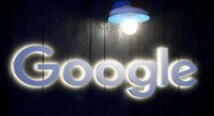 """احذفها فورا.. تحذير لمستخدمي """"أندرويد"""" بحذف تطبيقات حظرتها غوغل من متجرها!"""