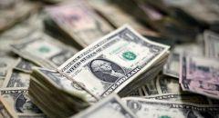 الكونغرس الأمريكي يستعد للتصويت على مساعدات بقيمة 900 مليار دولار لمتضرري كورونا