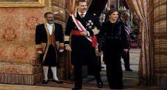 خضوع ملك إسبانيا للحجر الصحي بعد مخالطته مصابا بكورونا