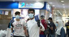 تراجع في الإصابات الجديدة بكورونا في الكويت وارتفاع ملموس في عمان والبحرين