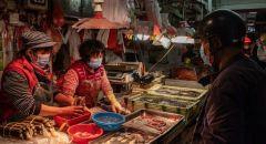 منظمة الصحة العالمية تنفي فرضية نشوء كورونا بسبب حادثة مختبر ووهان الصيني