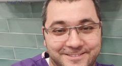 مريض الكورونا الممرض أدهم عبد الرازق يروي تفاصيل مكوثه 38 يومًا بالحجر الصحي: عذاب نفسي