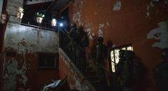 الجيش الاسرائيلي يفحص امكانية هدم منزل المشتبه بقتل استار هورجن