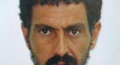العثور على احمد سعدية من اللقية,,, بعد اختفاء اثاره