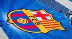 موعد والتشكيلة المتوقعة لقمة برشلونة وسان جيرمان في دوري الأبطال